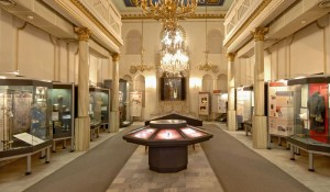 500-yil-vakfi-turk-musevileri-muzesi