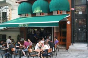 istanbul_cafe_zurich-bar