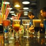 shot-istanbul-bistro-lounge-bar-2