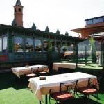 sultanahmet-sarayi-hotel-restaurant-cafe-bar-1
