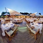 sunset-bar-restaurant-besiktas-1